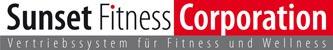 Sunset Fitness Corporation